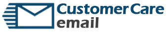 customercare-email